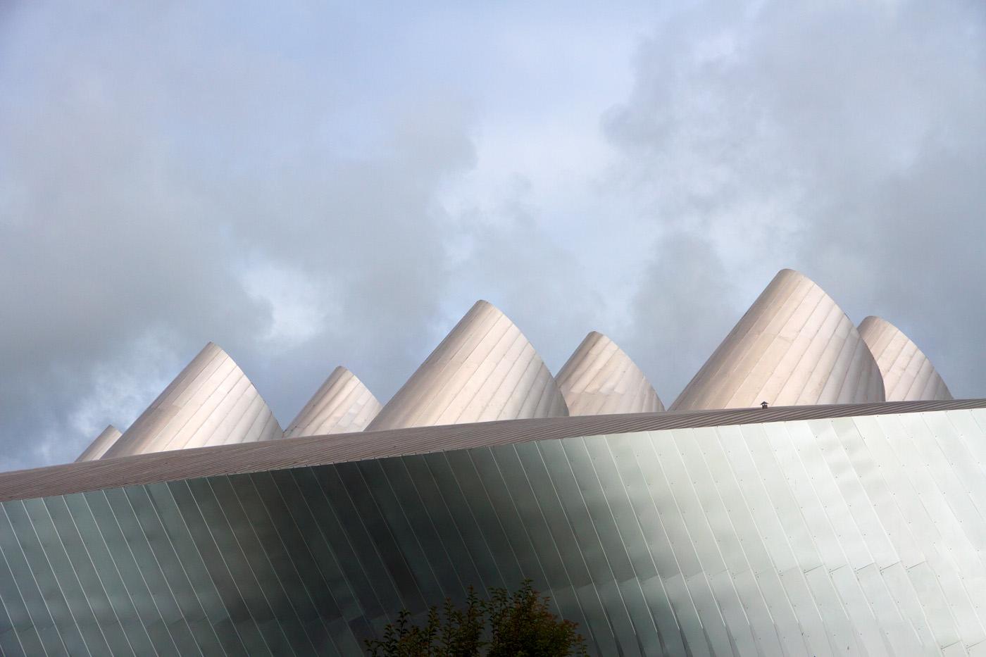 Bretagne - Brest-Arena