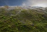 Mount Manureheap, South flank (AMOS N°032)