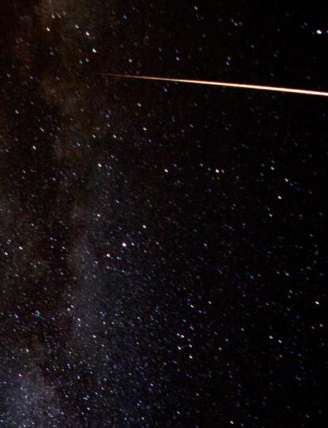 meteor_600