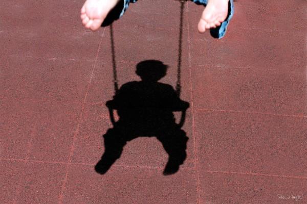 swingalong_1200
